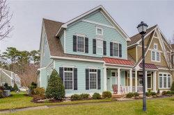 Photo of 1412 Sommerton Way, Chesapeake, VA 23320 (MLS # 10305316)