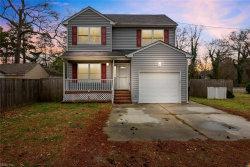 Photo of 2304 Cross Street, Chesapeake, VA 23323 (MLS # 10305406)