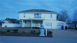 Photo of 2852 Bluebill Drive, Virginia Beach, VA 23456 (MLS # 10305604)
