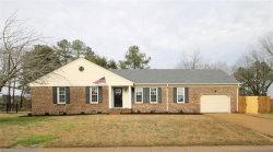 Photo of 1216 Fordyce Drive, Chesapeake, VA 23322 (MLS # 10305677)