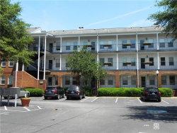 Photo of 101 Westover Avenue, Unit 202, Norfolk, VA 23507 (MLS # 10305729)