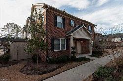 Photo of 311 Holyoke Lane, Chesapeake, VA 23320 (MLS # 10305732)