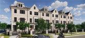 Photo of 834 Redgate Avenue, Norfolk, VA 23507 (MLS # 10305817)