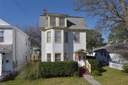 Photo of 318 Chautauqua Avenue, Portsmouth, VA 23707 (MLS # 10305831)