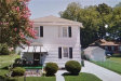 Photo of 364 Wheeler Avenue, Hampton, VA 23661 (MLS # 10306054)