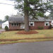 Photo of 306 Kay Road, Portsmouth, VA 23701 (MLS # 10306159)