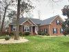 Photo of 124 Winterview Drive, Suffolk, VA 23434 (MLS # 10306173)