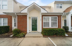 Photo of 602 Caboose Court, Unit 602, Chesapeake, VA 23320 (MLS # 10306207)