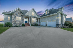 Photo of 200 Orchard Drive, Elizabeth City, NC 27909 (MLS # 10306261)