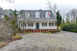 Photo of 349 Waters Road, Chesapeake, VA 23322 (MLS # 10306445)