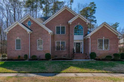 Photo of 929 Country Club Boulevard, Chesapeake, VA 23322 (MLS # 10306490)