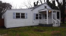 Photo of 9659 Richview Street, Norfolk, VA 23503 (MLS # 10306515)