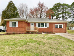 Photo of 820 Colony Manor Road, Chesapeake, VA 23321 (MLS # 10306542)