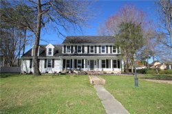 Photo of 4724 Condor Drive, Chesapeake, VA 23321 (MLS # 10306546)