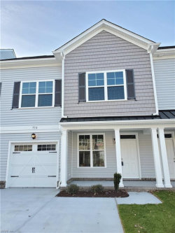 Photo of 308 Sikeston Lane, Chesapeake, VA 23322 (MLS # 10306591)