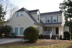 Photo of 6833 John Smith Lane, Gloucester County, VA 23072 (MLS # 10307114)