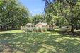 Photo of 313 Dorothy Drive, York County, VA 23692 (MLS # 10307527)