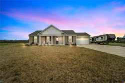 Photo of 122 Red Maple Drive, Elizabeth City, NC 27909 (MLS # 10308757)