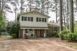 Photo of 7502 Pinewood Circle, Gloucester County, VA 23072 (MLS # 10308926)