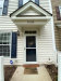 Photo of 1408 Teton Circle, Unit 76, Suffolk, VA 23435 (MLS # 10309682)