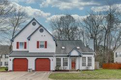 Photo of 103 Tui Place, York County, VA 23693 (MLS # 10309860)