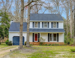 Photo of 7119 Lord Carrington Drive, Gloucester County, VA 23061 (MLS # 10310288)