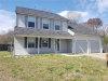 Photo of 405 White Oak Lane, Suffolk, VA 23434 (MLS # 10310305)