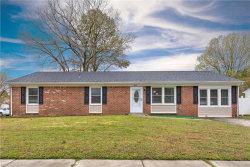Photo of 3400 Newport Drive, Chesapeake, VA 23321 (MLS # 10310497)