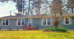 Photo of 4900 Edwin Lane, Gloucester County, VA 23072 (MLS # 10310895)