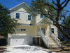 Photo of 9552 13th Bay Street, Norfolk, VA 23518 (MLS # 10311122)