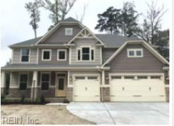 Photo of 109 Independence Court, Suffolk, VA 23434 (MLS # 10311148)
