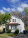 Photo of 1108 Roseclair Street, Norfolk, VA 23529 (MLS # 10311436)