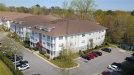 Photo of 908 Southmoor Drive, Unit 103, Virginia Beach, VA 23455 (MLS # 10311496)