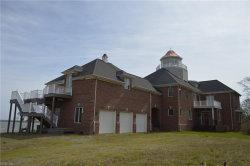 Photo of 2106 Clarketown Road, Northumberland County, VA 22473 (MLS # 10311522)