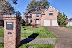 Photo of 43 Edenbrook Drive, Hampton, VA 23666 (MLS # 10311654)