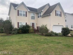 Photo of 528 Miami Drive, Chesapeake, VA 23323 (MLS # 10311663)