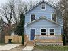 Photo of 139 Locust Avenue, Hampton, VA 23661 (MLS # 10311694)