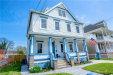 Photo of 111 Segar Street, Hampton, VA 23663 (MLS # 10311726)