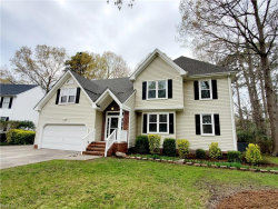 Photo of 4820 Nightingale Lane, Chesapeake, VA 23321 (MLS # 10311735)