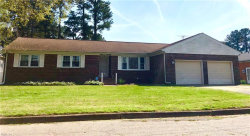 Photo of 433 Clemson Avenue, Chesapeake, VA 23324 (MLS # 10311744)