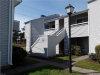 Photo of 4724 Red Duck Court, Virginia Beach, VA 23462 (MLS # 10311748)