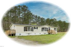 Photo of 367 Ridge Road, Mathews County, VA 23035 (MLS # 10311856)