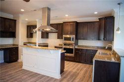 Photo of 660 Vaughan Avenue, Hampton, VA 23661 (MLS # 10312062)