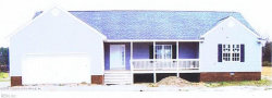 Photo of 205 Pointers Drive, West Point, VA 23181 (MLS # 10312097)