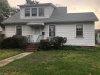 Photo of 302 Cherokee Road, Hampton, VA 23661 (MLS # 10312103)