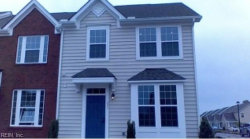 Photo of 206 Foxglove Drive, Portsmouth, VA 23701 (MLS # 10312198)