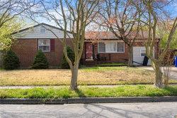 Photo of 5307 Cape Henry Avenue, Norfolk, VA 23513 (MLS # 10312217)
