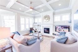 Photo of Lot148 Orangewood Drive, Chesapeake, VA 23322 (MLS # 10312259)