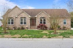 Photo of 633 Corby Glen Avenue, Chesapeake, VA 23322 (MLS # 10312262)