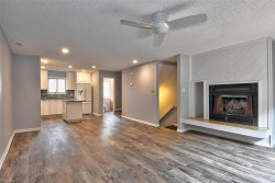 Photo of 3192 E Ocean View Avenue, Unit 20, Norfolk, VA 23518 (MLS # 10312264)